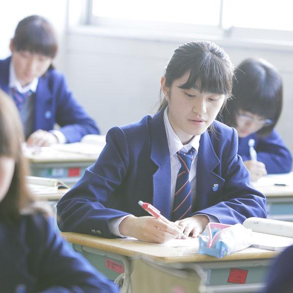高校 偏差 値 湘南 大学 付属 工科